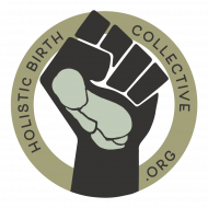 HOLISTIC BIRTH COLLECTIVE NFP